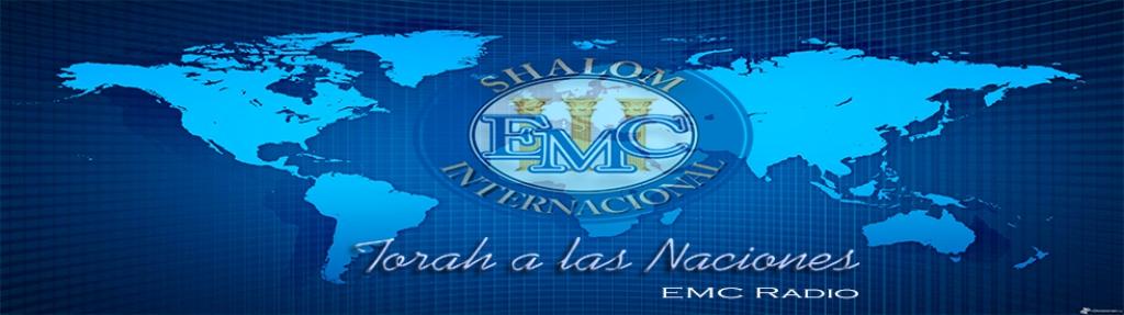 Torah a las Naciones
