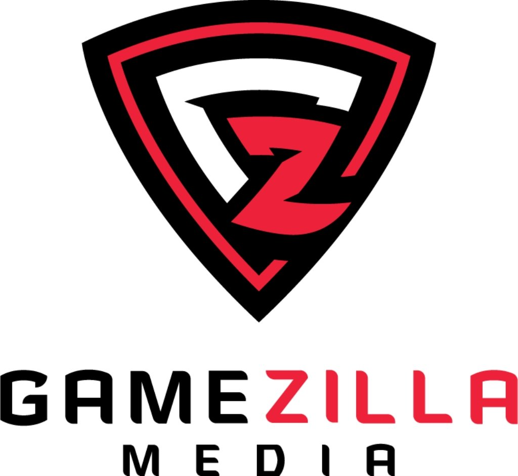 GameZilla Alpha