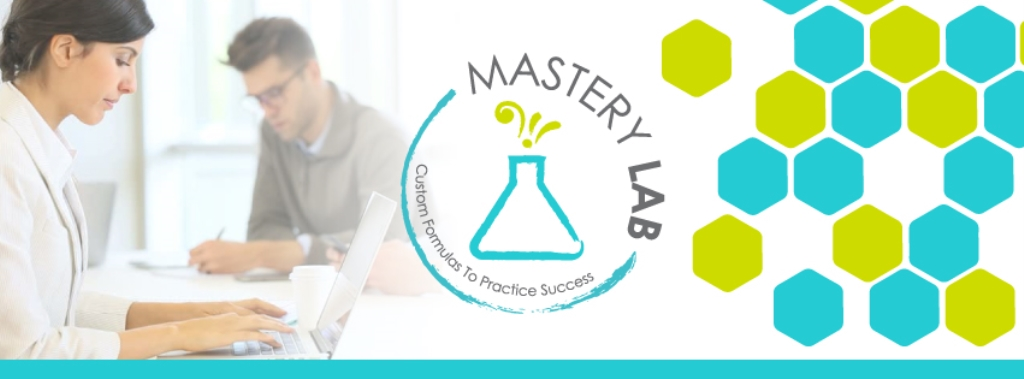 Mastery Lab