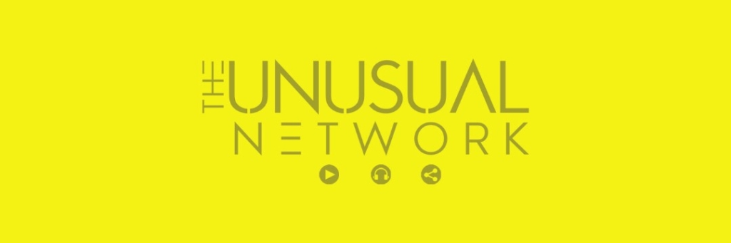 The Unusual Network