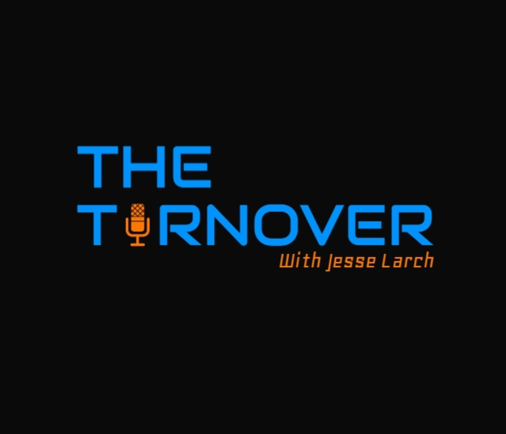 The Turnover Podcast
