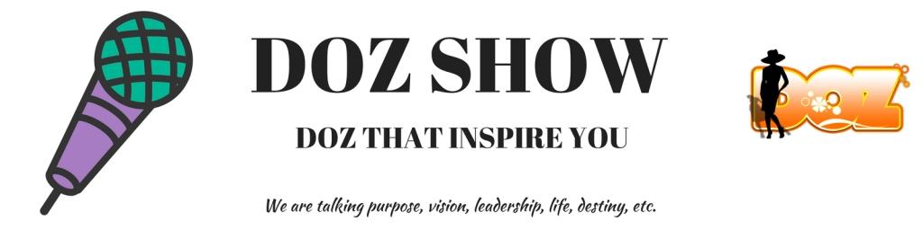 DOZ Show