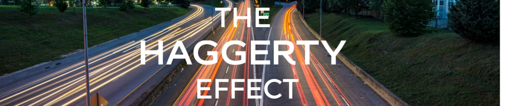 The Haggerty Effect