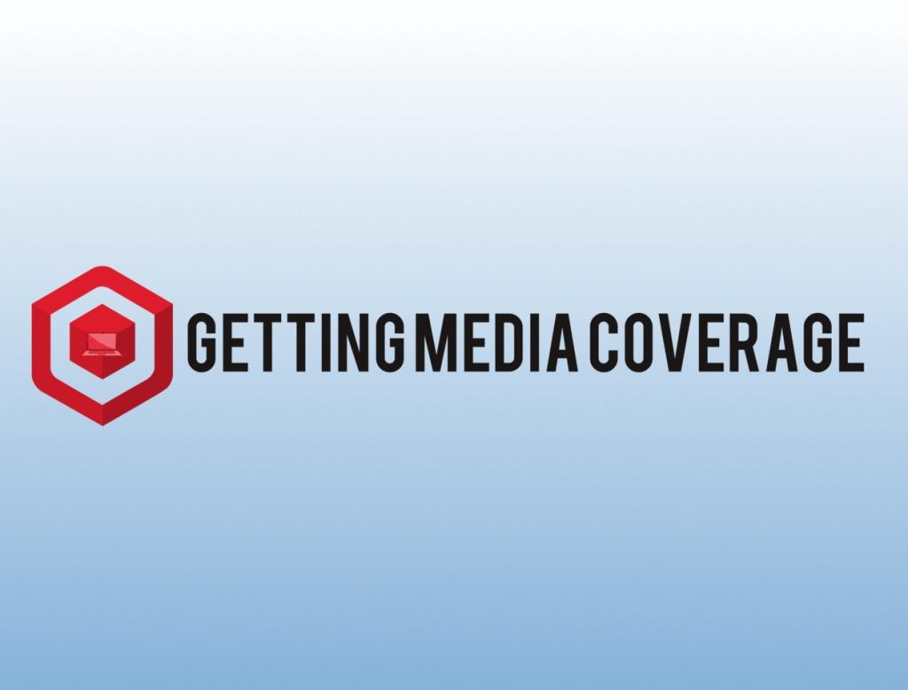 Getting Media Coverage