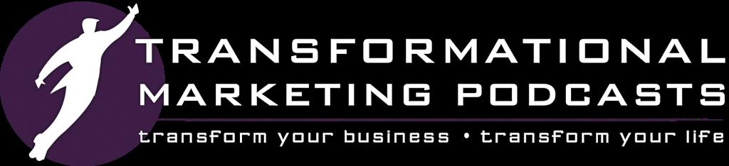 Transformational Marketing