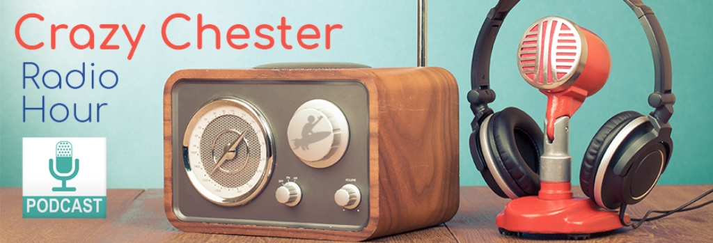 Crazy Chester Radio Hour