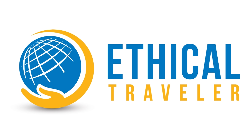 The Ethical Traveler Podcast
