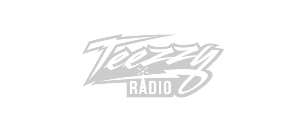 Teezzy Radio