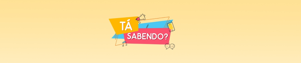 Ta Sabendo