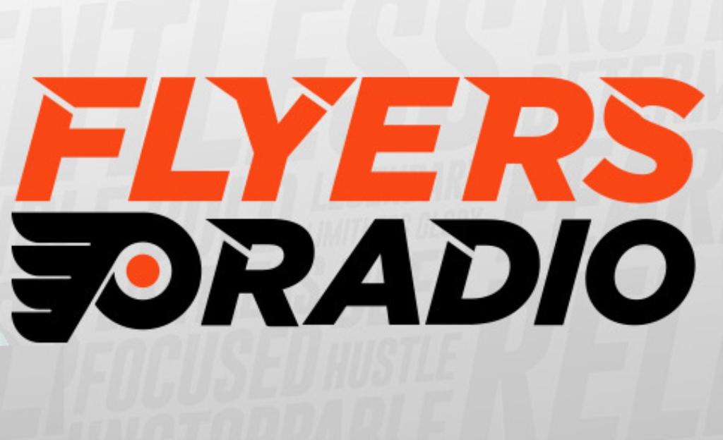 Flyers Radio 24/7