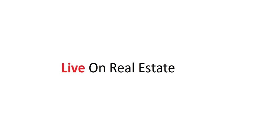 Live On Real Estate