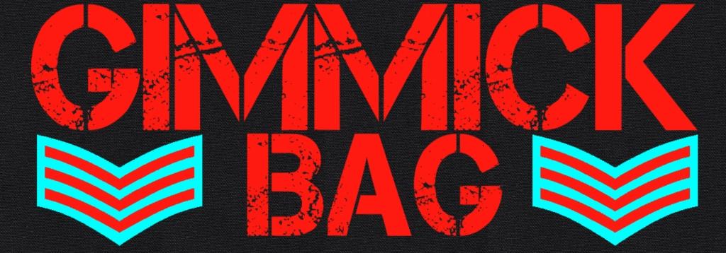 Gimmick Bag Podcast