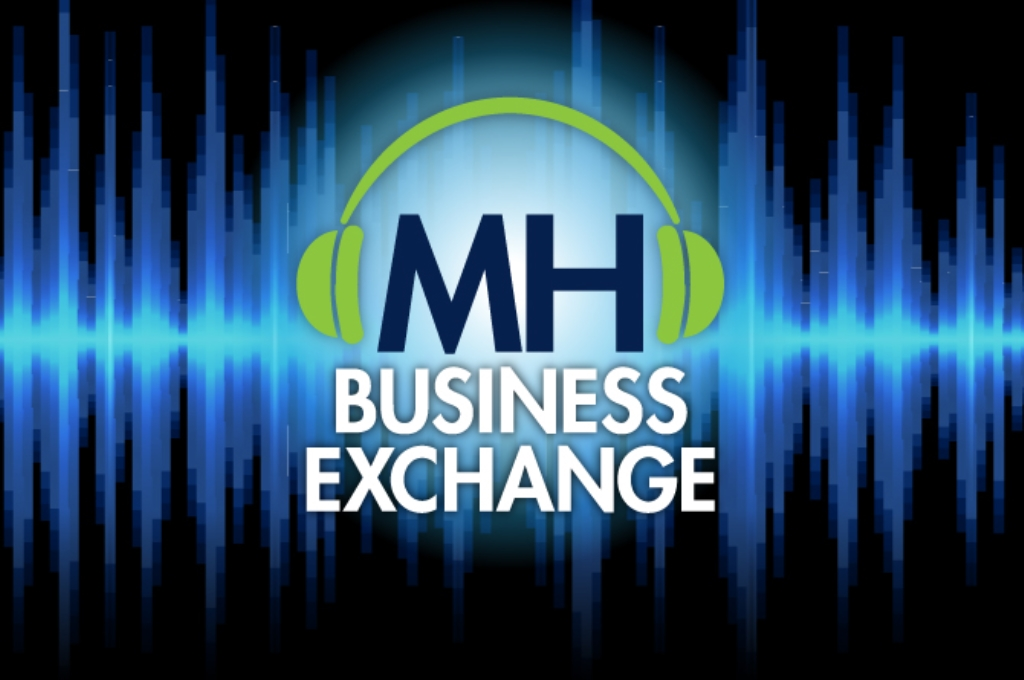 MH Business Exchange