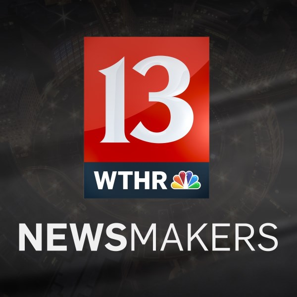WTHR Newsmakers | Listen to Podcasts On Demand Free | TuneIn