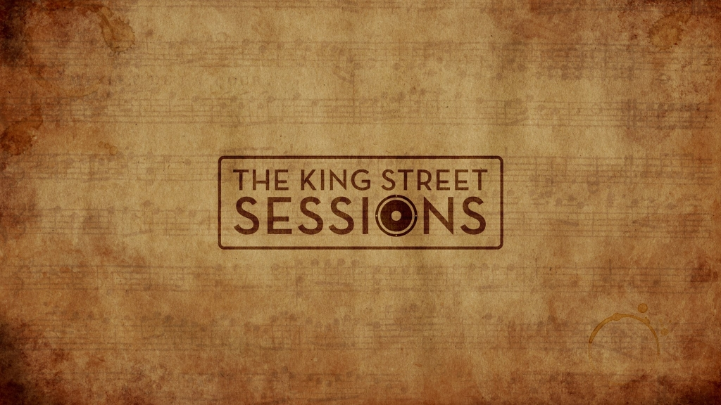 The King Street Sessions