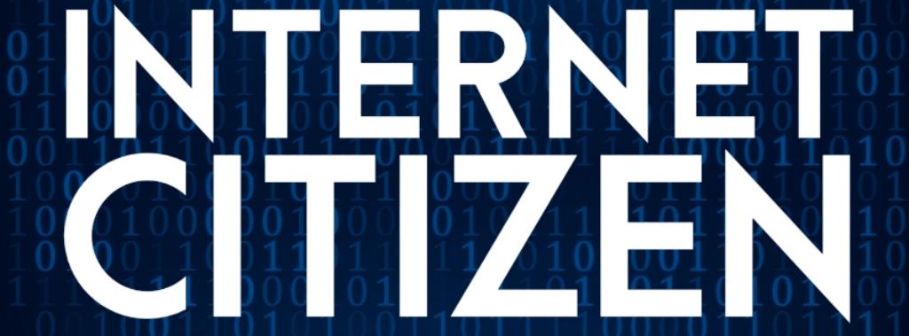 Internet Citizen