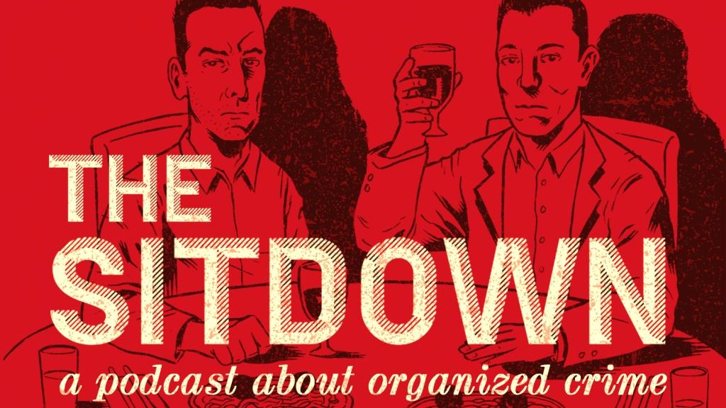 The Sitdown w/ Mike Recine and Frank Terranova
