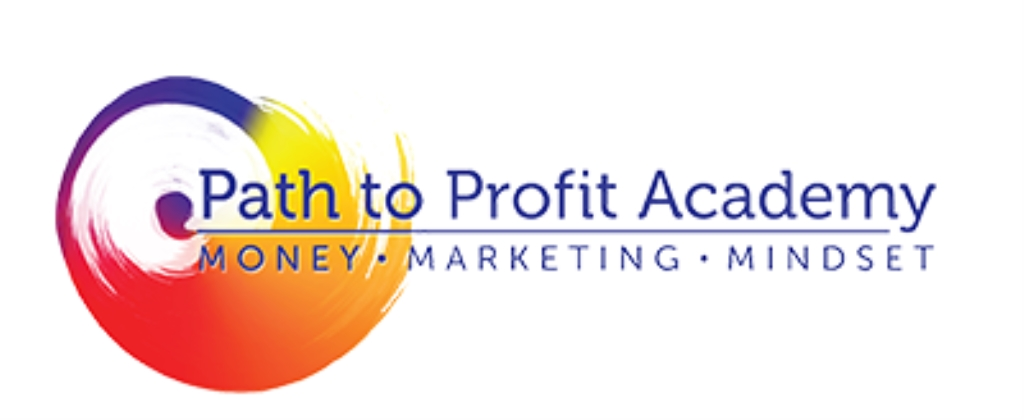 The Path to Profit Podcast