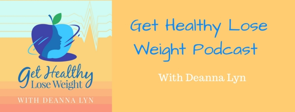 Get healthy lose weight