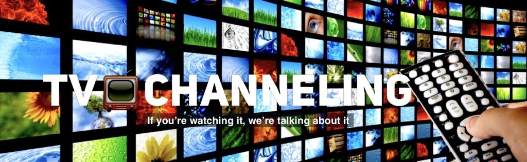 TV Channeling
