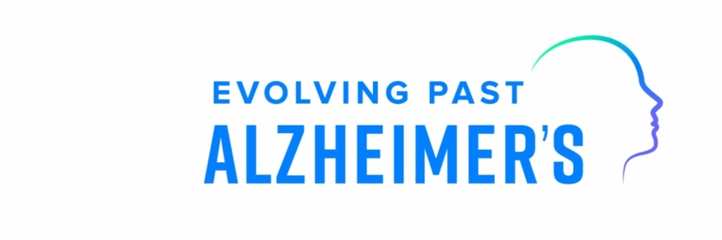 Evolving Past Alzheimer's