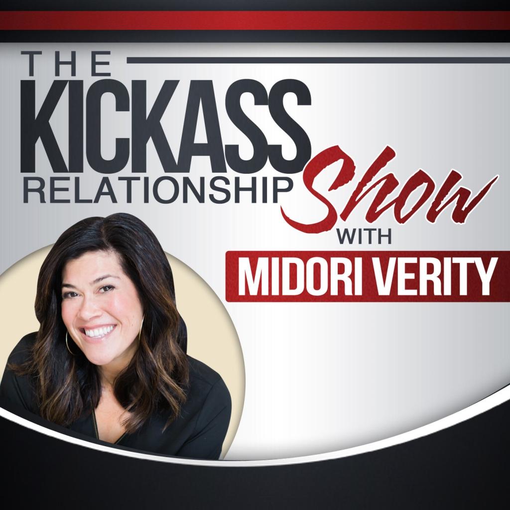 The KickAss Relationship Show