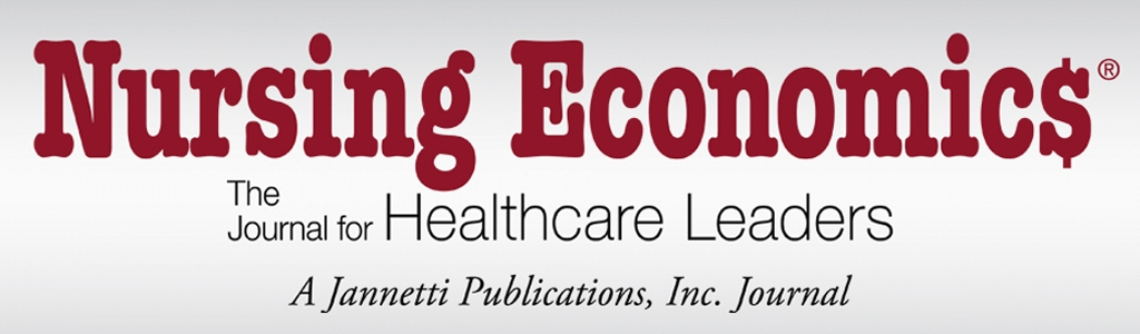 Nursing Economic$ Podcast Series
