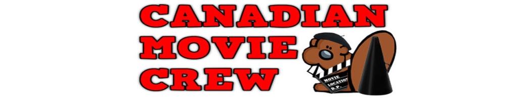 Canadian Movie Crew