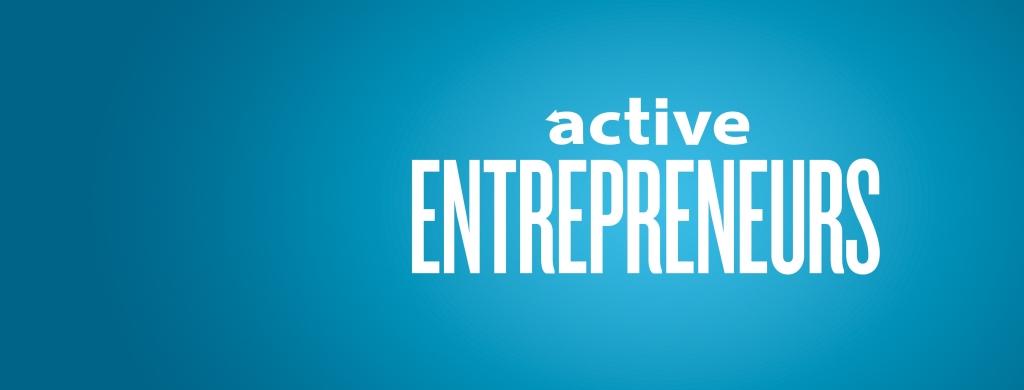 Active Entrepreneur