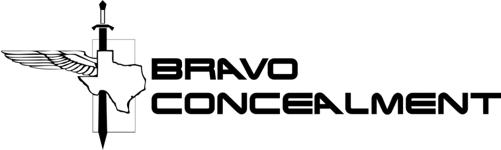 The Bravo Audio Show