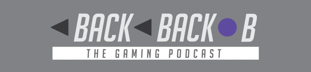 Back Back B