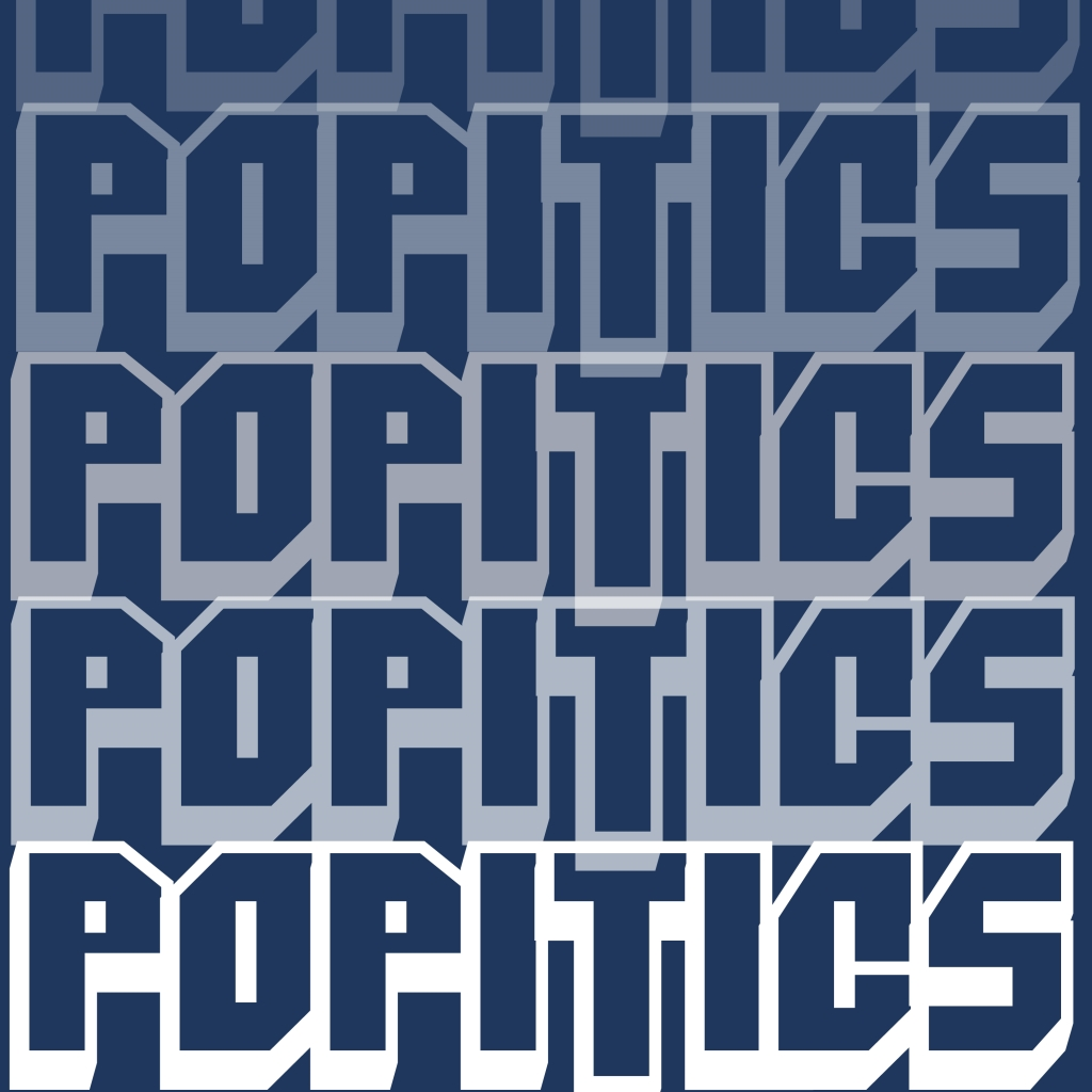 Popitics