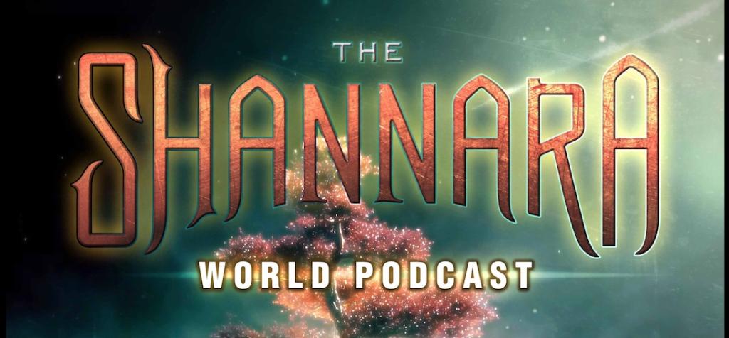 Shannara World
