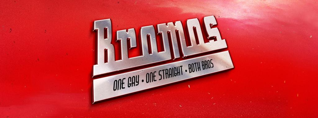 Bromos