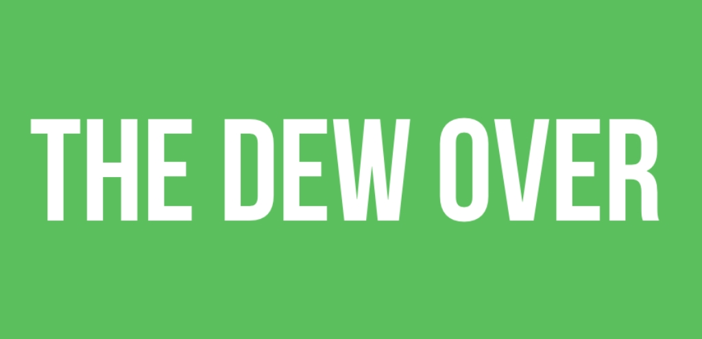 The DewOver