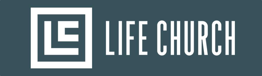 Life Church Lancaster