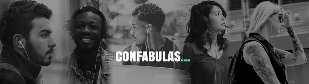 Confabulas
