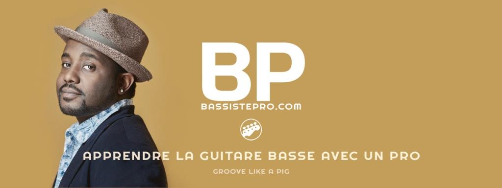 Blog BassistePro.com