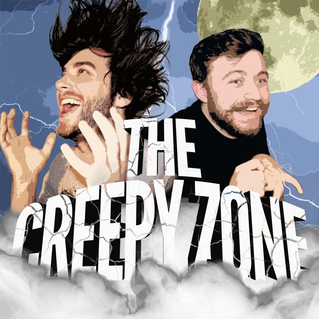The Creepy Zone