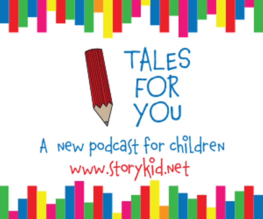 Tales for You