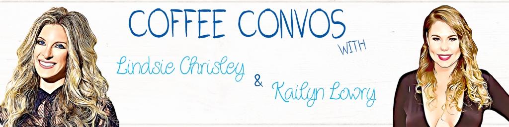Coffee Convos