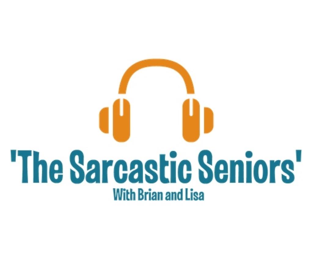 The Sarcastic Seniors