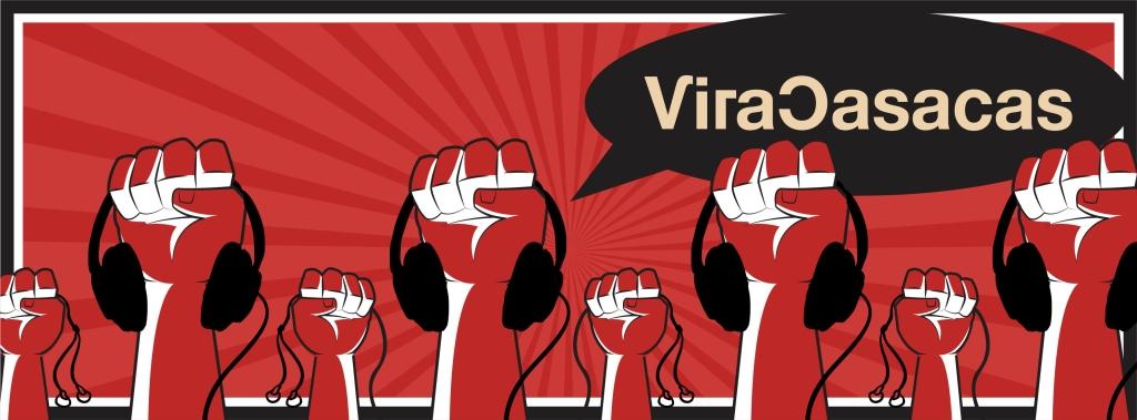 Viracasacas