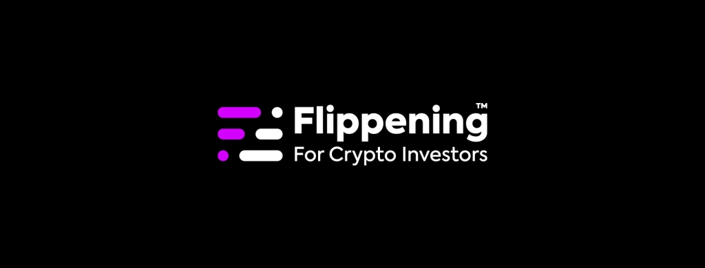 Flippening - For Cryptocurrency Investors