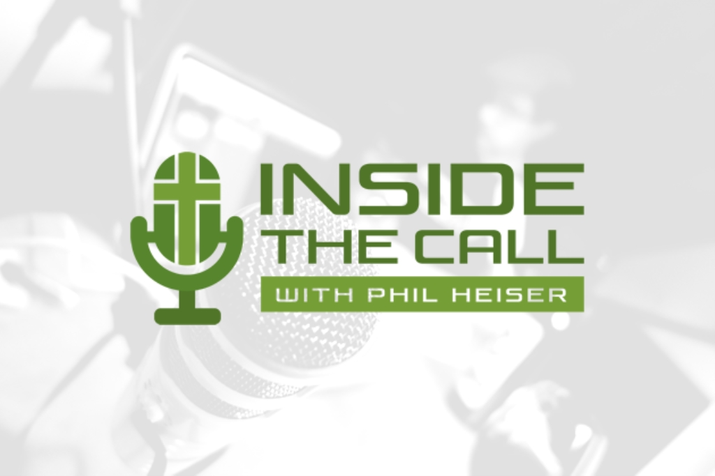Inside The Call