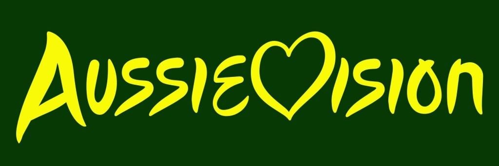 Aussievision: Eurovision from Down Under