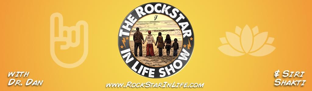 RockStar In Life