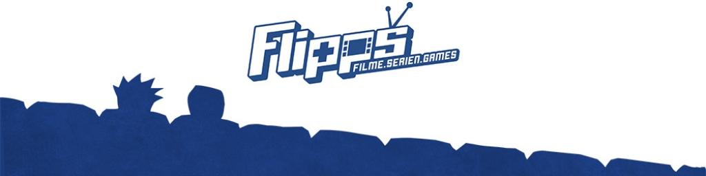 Flipps - Filme.Serien.Games.