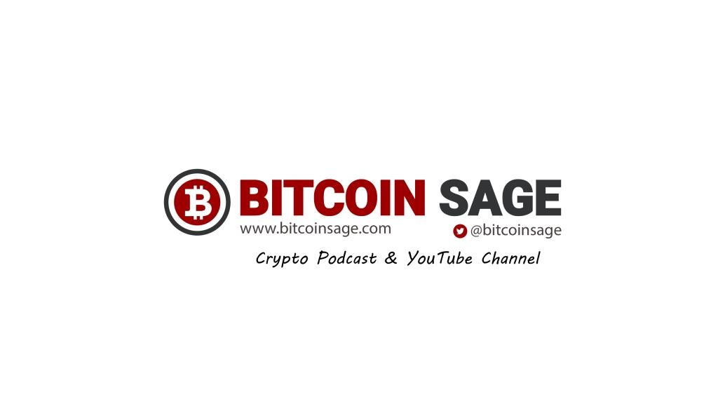Bitcoin Sage Show