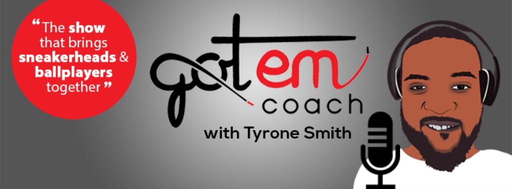 Got Em' Coach